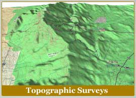 service - topographic survey | Home